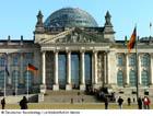 (c) Deutscher Bundestag _Lichtblick_Achim Melde
