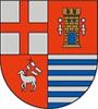 Wappen des Eifelkreises
